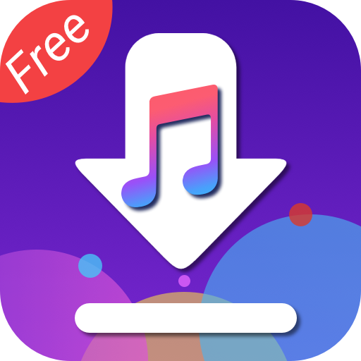 free mp3 music download apps for pc
