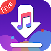Free Music Downloader - Mp3 Music Download