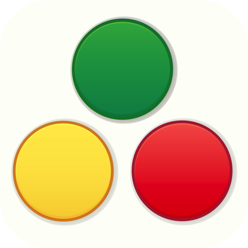 Three Disks - Ultimate Match 3 Games when Bored (game)