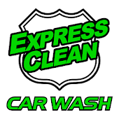 Express Clean Car Wash