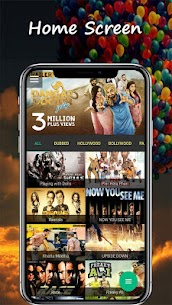 Movies.com – 2019, Watch Movies For Free Online App Download For Android 2