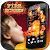 Fire Screen Prank file APK for Gaming PC/PS3/PS4 Smart TV