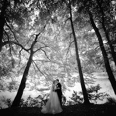 Hochzeitsfotograf Lutz Jarre (jfWedding). Foto vom 05.10.2019