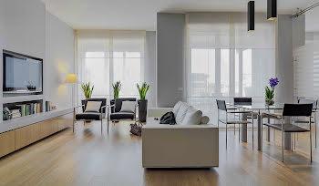 appartement à Saint-Laurent-du-Var (06)