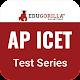 AP ICET App: Online Mock Tests Download for PC Windows 10/8/7