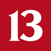 Indianapolis News from 13 WTHR  Icon