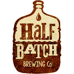 Half Batch Brewing