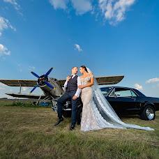 Wedding photographer Nenad Ivic (civi). Photo of 09.01.2018