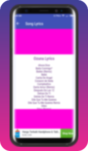 RAAZ Reboot Songs and Lyrics - náhled