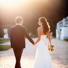 Wedding photographer Yuriy Rotar (iorksla). Photo of 08.11.2015