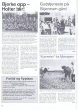 Photo: 1992-4 side 10