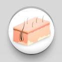 CID-10 Dermato icon