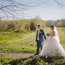 Wedding photographer Yuriy Prokopev (prokopyev). Photo of 21.08.2015