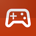 Free Games Radar for Steam, Epic Games, Uplay icon