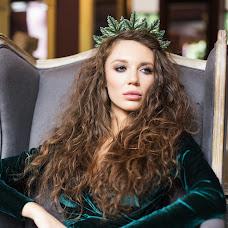 Wedding photographer Ekaterina Ditrikh (katrinditrih). Photo of 05.10.2017