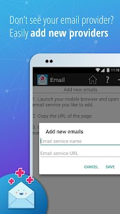 Email & Caller ID App Latest Version Download For Android 4