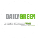DailyGreen.it icon
