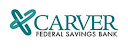 Carver Bancorp, Inc.