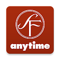 SF Anytime icon