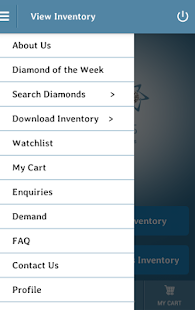 HPHT Diamonds- screenshot thumbnail