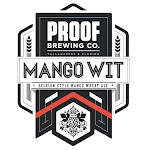 Proof Mango Wit