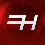 Futhead v1.1.3