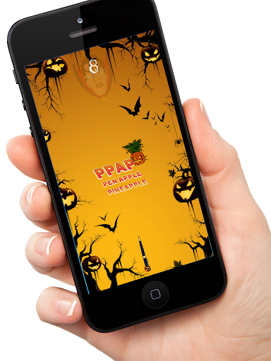 玩免費音樂APP|下載Ppap Halloween app不用錢|硬是要APP