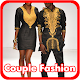 Unique African Couple Fashion Styles Download on Windows