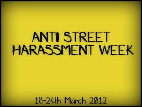 Photo: Safe Delhi Campaign, India