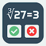 Премиум Speed Math 2018 - Ad free временно бесплатно