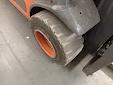 Thumbnail picture of a LINDE E20PL