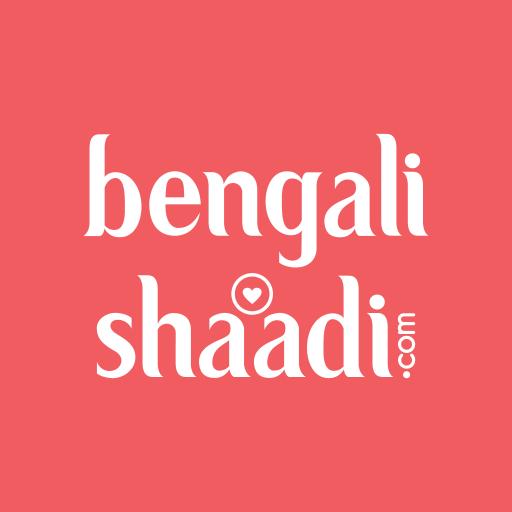 The No.1 Bengali Matchmaking App