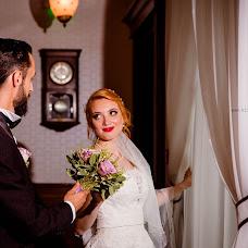 Fotograful de nuntă Blitzstudio Pretuim amintirile (blitzstudio). Fotografia din 31.07.2017