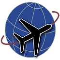 Easy to Apply Passport icon