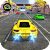 Racing in car 20  - City traffic racer driving file APK for Gaming PC/PS3/PS4 Smart TV