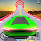 Download Car Stunts 3D Mega Ramp Car : Impossible Tracks For PC Windows and Mac