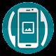 Shake Or Lock To Change Wallpaper (app)