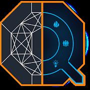Quark 2017