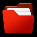 File Manager File Explorer download