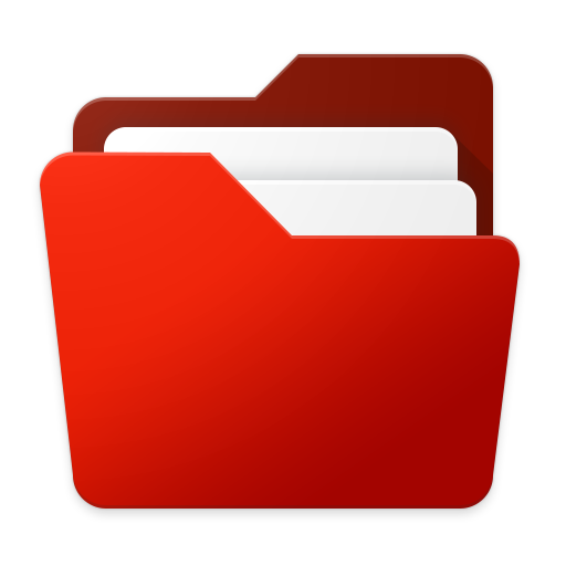 Quản lý tập tin (File Manager) v1.13.5 build 1000367 [Premium]