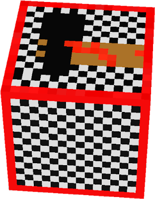 fnafjuckbox
