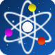 Physics calculator formula Apk