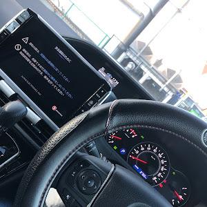 ヴォクシー ZWR80W ZS ブラックのカスタム事例画像 Fernanda Ayumiさんの2018年09月18日17:37の投稿