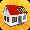 Builder Craft: House Building & Exploration apk