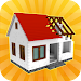 Builder Craft: House Building & Exploration icon