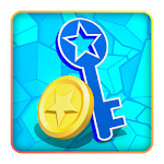 Coins for Subway Surfers 2.0 Apk