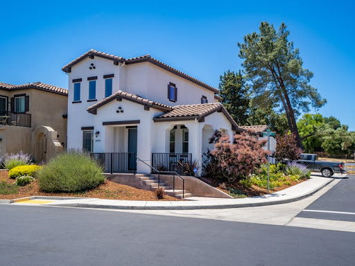 Terry Pippin- Real Estate Agent in Atascadero, CA - Homesnap