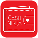 Free Mobile Recharge CashNinja
