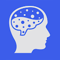 Der IQ Test - Intelligenztest icon