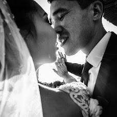 Svatební fotograf Ekaterina Surzhok (Raido-Kate). Fotografie z 18.09.2017